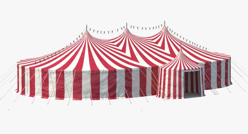 3d-circus-tent_z